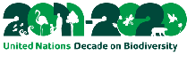 2011-2020 - United Nations Decade on Biodiversity